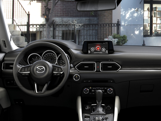 mazda cx 5 elite motors lyon mazda lyon elite motors. Black Bedroom Furniture Sets. Home Design Ideas