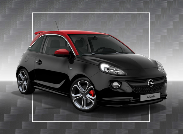 opel adam s clermont ferrand auvergne automobile. Black Bedroom Furniture Sets. Home Design Ideas