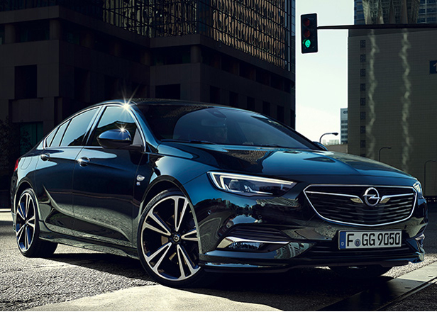opel insignia grand sport clermont ferrand auvergne automobile. Black Bedroom Furniture Sets. Home Design Ideas