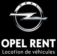 Location de véhicules Opel Rent