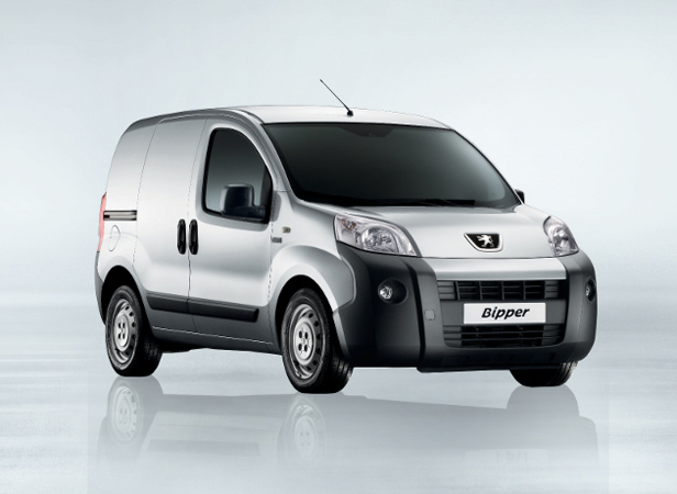 peugeot bipper fourgon t l sens disponible en stock peugeot nomblot sens. Black Bedroom Furniture Sets. Home Design Ideas