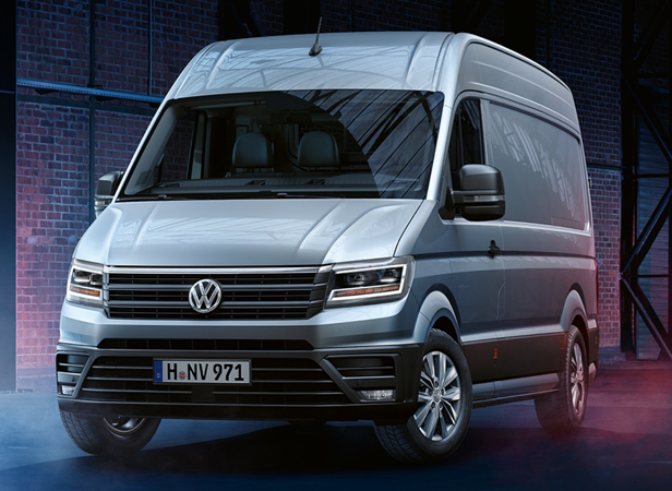 volkswagen utilitaire crafter valence mont limar bourg de p age romans aubenas sablons. Black Bedroom Furniture Sets. Home Design Ideas