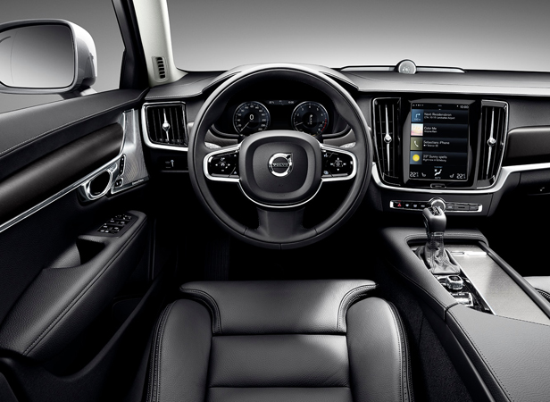 volvo v90 cross country m con bourg en bresse en stock corsin autos. Black Bedroom Furniture Sets. Home Design Ideas