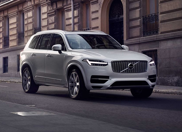 volvo xc90 d5 with Volvo Xc90 Venissieux Lyon 9eme Grenoble Saint Etienne Villefranche on Sujet9 6965 together with 2017 Volvo Xc90 T8 Inscription Test Drive Review in addition Volvo Xc60 R Design T8 65750 moreover Watch furthermore G186 727463 4 Actuator Turbo Om647 Mercedes Benz E Class W211 2 7.