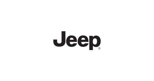 Marque Jeep