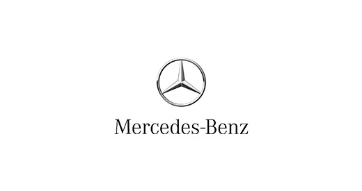 Marque Mercedes