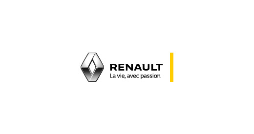 v hicules d 39 occasion renault m con disponibles en stock corsin automobiles. Black Bedroom Furniture Sets. Home Design Ideas