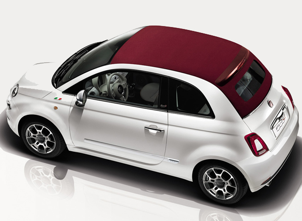 fiat 500c roanne loire alliance motors fiat roanne. Black Bedroom Furniture Sets. Home Design Ideas
