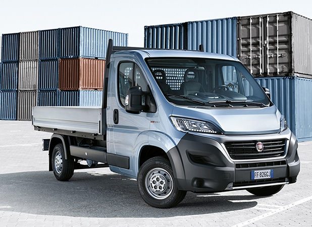 Fiat Ducato_gamme_transformable
