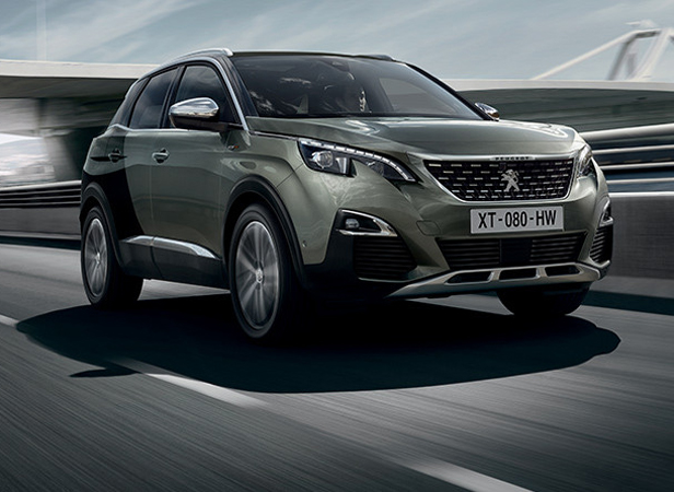 peugeot 3008 gt m con v hicules neufs et occasions peugeot nomblot m con. Black Bedroom Furniture Sets. Home Design Ideas