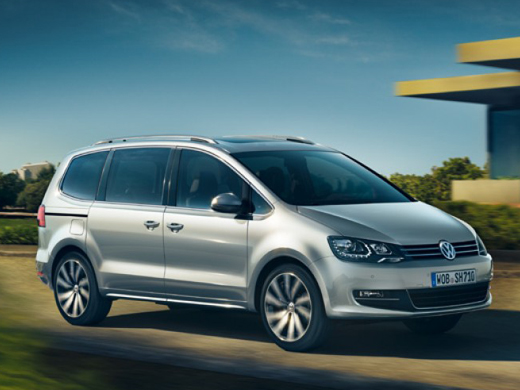 volkswagen sharan grand est automobiles grand est automobiles. Black Bedroom Furniture Sets. Home Design Ideas