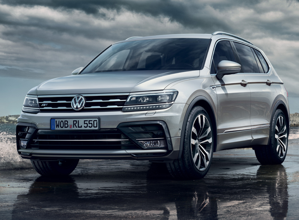 volkswagen tiguan allspace grand est automobiles grand est automobiles. Black Bedroom Furniture Sets. Home Design Ideas