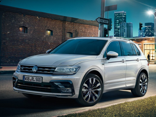 volkswagen tiguan grand est automobiles grand est automobiles. Black Bedroom Furniture Sets. Home Design Ideas
